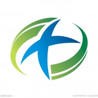 北京光纤接入 光纤接入价格 光纤接入方案提供、IDC