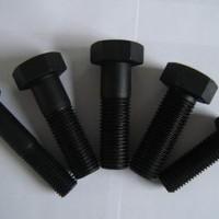 为您提供钢结构螺栓生产商,制造商,加工商,批发商