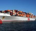 从广州海运到印尼包税门到门专线费用印尼海运价格时间多少