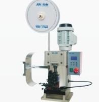 NCPP-20H数控端子压接机