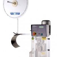 NCPP-20数控端子压接机