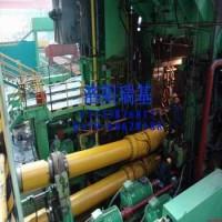 轧机生产线