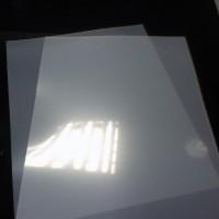 日本三菱透明亚克力板材
