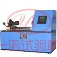 1-10mm金属线材扭转试验机,线材双向扭转试验机,金属线材
