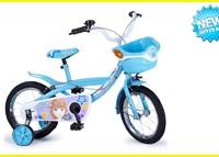 小飞侠童车怎么样让消费者对其情有独钟!