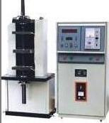 TPJ系列机械式弹簧疲劳试验机济南试验机老厂家超低价供应