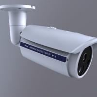 深圳安防产品外观设计