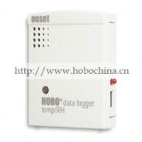 ONSETHOBO温度数据记录器空调节能温度记录仪U10