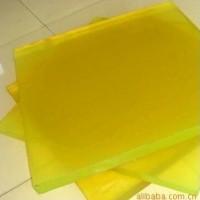 PU板 聚氯酯板 进口 方形板