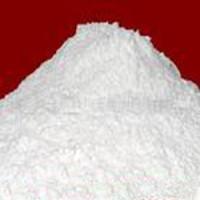 矿区质碳酸钙产品应用