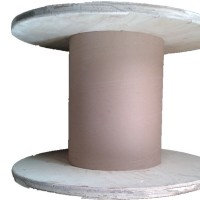 无锡出口电缆盘|无锡出口电缆盘价格--沈港木制品厂