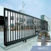 北京昌平区维修平移门