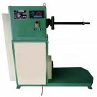 供应RX-200卧式电力变压器绕线机