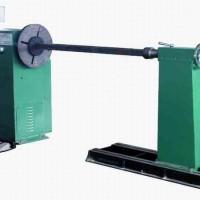 直销RX-2T(3T)分体式变压器绕线机