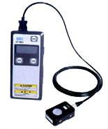 供应日本ORC UV-M03A能量计
