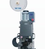 NCPP-20M数控端子压接机