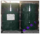 广州科珑聚丁烯PB2400汽车橡胶垫添加剂原料13570951291批发