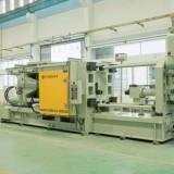 上海市合肥二手机械进口代理|旧机电进口国外预检|二手设备进口备案