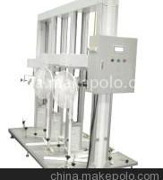 电风扇摇头寿命试验机