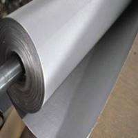 不锈钢丝编织网-宽幅网(1.2米-6米)