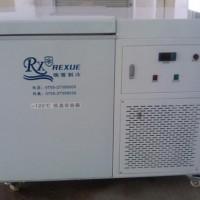 高品质触摸屏分离维修低温冰箱-超低温冰柜-超低温实验箱