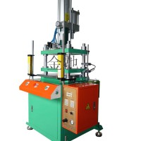 厂家生产气液增压机,四柱增压机,四柱压装机等液压设备