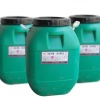 VAE乳液707-送货上门服务-云南昆明总经销