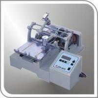 国内的TF-819电线印刷体耐磨试验机