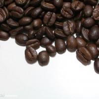 速溶咖啡进口报关代理