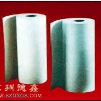 苏州陶瓷纤维纸批发 苏州耐火陶瓷纤维纸