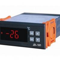 温控器 电子数显温度控制器