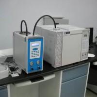 鲁创中药材中二氧化硫残留量的测定方案