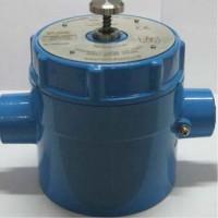 VS102电子振动开关派利斯 025-65019886