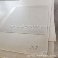 云母板 有机硅云母板 耐高温云母板