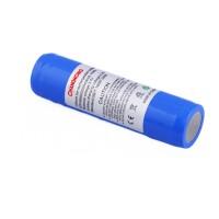 专业定制3.7V锂电池,2200mAh,厂家批发