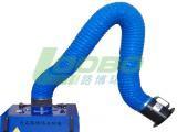 【青岛济南】设备专用柔韧吸气管LW310
