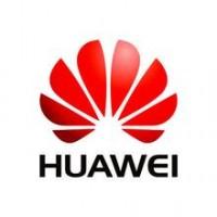 华为金牌全新华为LEOMX4UXA 4端口万兆以太网光接口板