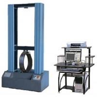 PVC管材环刚度检测设备xl专卖-找PVC管材环刚度检测机器