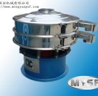 直径1.5米不锈钢振动筛|1.5米圆不锈钢振动筛