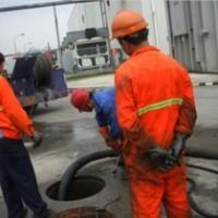青岛崂山区清理污水池66821222抽粪车 疏通管道