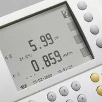 赛多利斯专业型pH计/电导计/离子计PP-50-P11