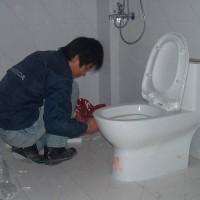 天河北路维修马桶漏水天寿路安装维修自来水管水龙头