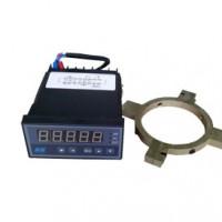 MDZS—1测速装置