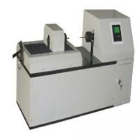 管件扭转测试机详细介绍-管件扭转检测机使用说明