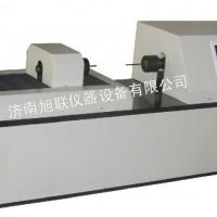 钢筋扭转试验机国产经济型-钢筋扭转测试仪器高档耐用品