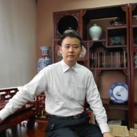 广州寻衅滋事罪构成寻衅滋事罪辩护看守所会见律师