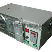 自动包胶带机SP-8202A