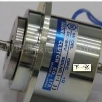 离合器小仓OGURA磁磁粉离合器OPC