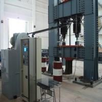钢绞线单向脉动疲劳试验机行业应用及厂家