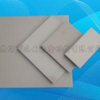 供耐酸砖/耐酸瓷砖